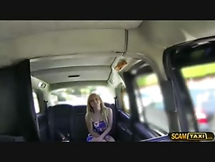 teen-cab-sex-pics-fuck-doing-girls