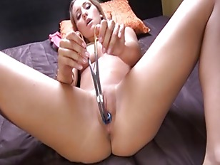 Deep Gyno Toys In...