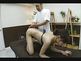 Picture Japanese Way Of Releasing Pressure