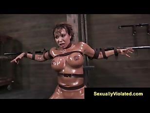 Free porn webcam shows