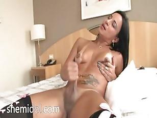 huge black tits pictures