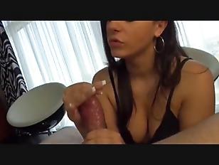 Erotic Robot Porn Art