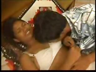 Telugu porr filmer