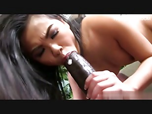 Horny Girlfriend Pounded Hard...