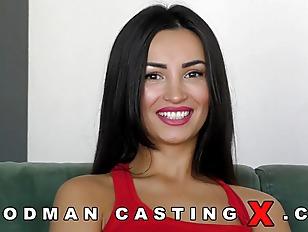 Busty Premiere - Anal POV (P4PI 31)