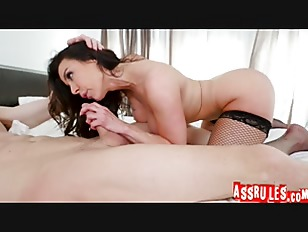 Kendra Lust Takes Control...