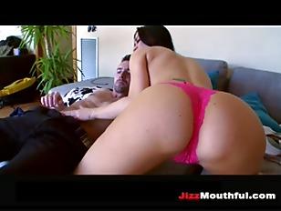 pussy_867462
