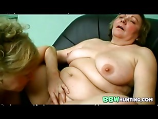 Picture Watch This Large Mature Les Couple