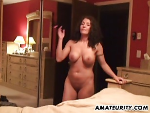 Picture Busty Amateur Girlfriend Homemade Action
