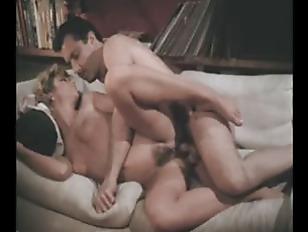 Gina Carrera Fucks John...