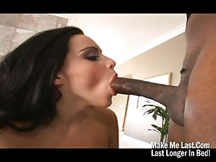 Picture Big Tits And Black Cocks
