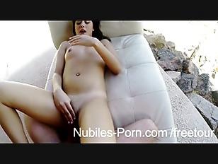 pussy_1604449