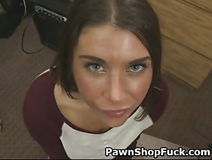 Picture Felicity Feline Fucked And Facial In Backroo...