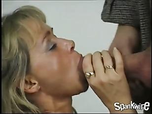 Blonde Julia Sex On...