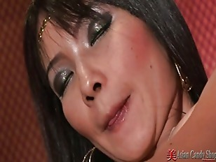 Picture Slutty Asian Girl Sucks And Fucks