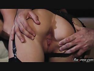 pussy_1248990