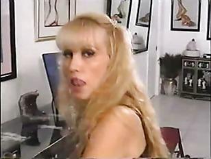 vintage beauty nude