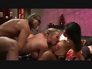 Amazing Pornstars Zoey Holloway...