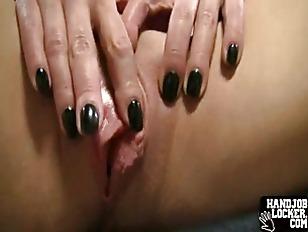 Big Tit Chick Gets...