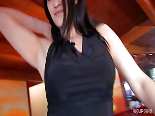 Picture Busty Babe Take A Good Dick