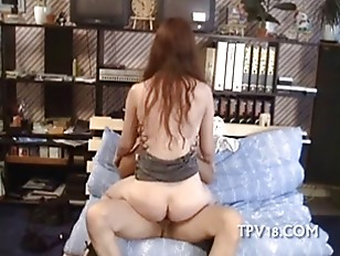 Picture Oral Caressing Before Sex