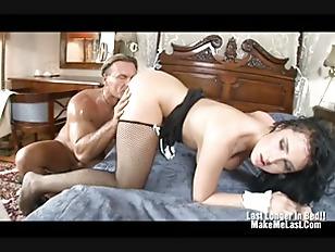 Big Ass Babe Mia...