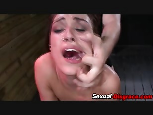 Picture Bdsm Subs Pussy Fucked