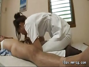 Picture Nurse Gets Buck Naked And Fucks