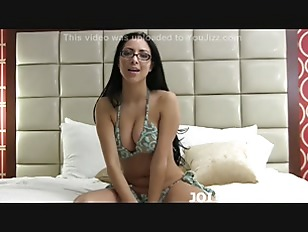 Picture I Want To See You Jerk Your Cock So Bad JOI
