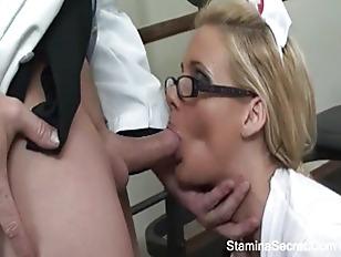 pussy_1754423