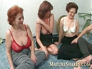 Girls who want big cocks