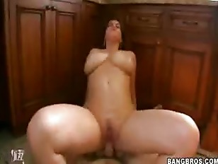 Sara Stone Fucks And...