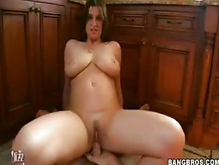 Picture Sara Stone Fucks And Gets A Big Facial