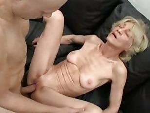 Milf porn vid sites
