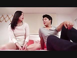 Picture Korean Movie