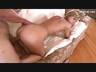 pussy_885160