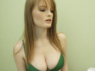 Sophia Loene Xxx