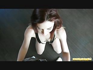 pussy_1765328