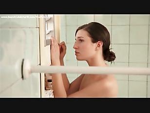 Maria Valverde Nude...