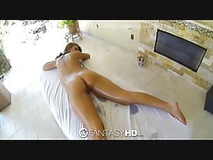 HD FantasyHD - Whitney Westgate...