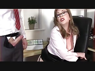 pussy_1058454