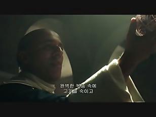Creed Of Assassins...