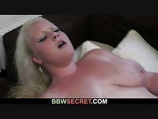 pussy_1740355