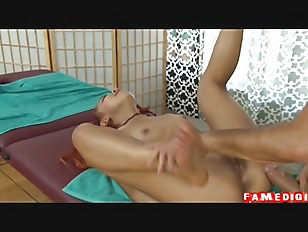 Picture Asian Strip Mall Massage P02 Sc02 P3