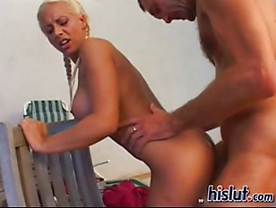 Picture Amber Is A Fuck Slut