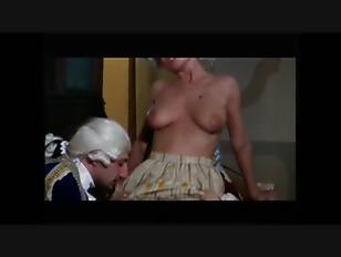 Movie Sex Scene