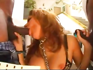 milf porn videos mobile