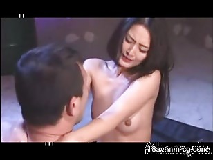 Sex wwwyoutube porno asian