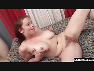 Picture Carol Loves Getting Her Tits Squeezed