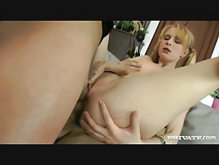 Picture Amber Daiquiri Gets Double Penetration And D...